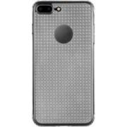 Skin Benks Magic Diamond iPhone 7 Plus Transparent