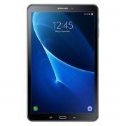 """Tablet Samsung Galaxy Tab A T585 4G 10.1"""" 32 GB Negro"""