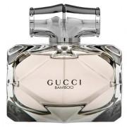 Gucci Bamboo Eau de Parfum da donna 75 ml