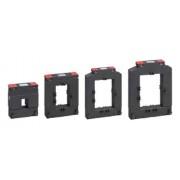 DCT-S301C 100A/5A