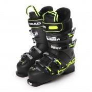 【SALE 30%OFF】ヘッド HEAD メンズ スキー ブーツ ALLRIDE Next Edge 75 606171