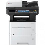 Kyocera ECOSYS M3655IDN Multifunkcijski štampač
