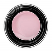 CND - Brisa Sculpting Gel - Opaque Cool Pink - 14 gr