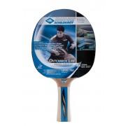Paleta tenis de masa Champion Ovtcharov 700