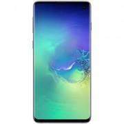 Samsung GALAXY S10 128GB GREEN DUAL SIM ITA