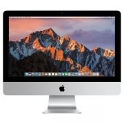 iMac 21.5 DC i5 2.3GHz/8GB/1TB/Intel Iris Plus Graphics 640/CRO KB - mmqa2cr/a