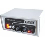 Tensel ME2001 izomstimulátor készülék MEGÚJULT változat