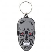 Breloc cheil (pandantiv) - Terminator - RK38512C