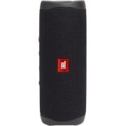 JBL Flip 5 Bluetooth Portable Speaker, B