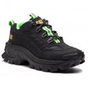 Sneakers CATERPILLAR - Intruder Oxford P723312 Black