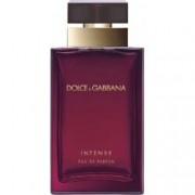 Dolce&gabbana Pour femme intense - eau de parfum donna 50 ml vapo