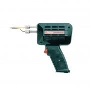 Pistol de lipit tip standard 9200UC Weller WEL9200UC 100 W