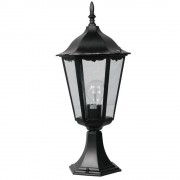 A zagreb staande lamp 50cm