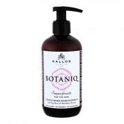 Kallos Cosmetics Botaniq Superfruits posilující kondicionér pro ženy