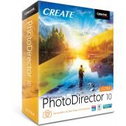 Cyberlink PhotoDirector 10 Ultra version complète Téléchargement