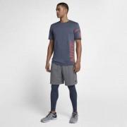 Nike Мужские шорты для тренинга Nike Dri-FIT 23 см