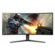 LG Monitor 34GK950F-B