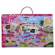 """Барби: Игрален комплект """"Луксозна Къща"""""""