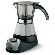 Cafetera Moka Delonghi EMK4