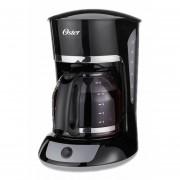 Cafetera 12 Tazas de Capacidad Modelo BVSTDCMV13