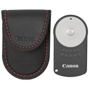 Canon RC-6 Remote Trigger