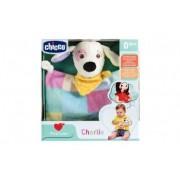 Chicco GIOCO FIRST LOVE CHARLIE DOU DOU CANE