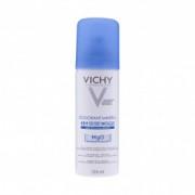 VICHY Déodorant Minéral Aeroso - Osetljiva ili epilirana koža 125 ml