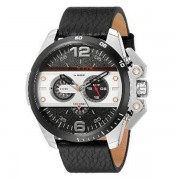 Orologio diesel uomo dz4361 ironside new collection