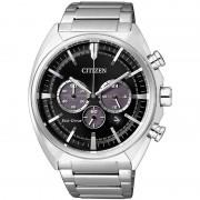 Ceas Citizen Eco-Drive Gent CA4280-53E