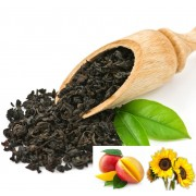 Ceai Negru Mango
