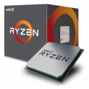 Procesador Ryzen 3 1300x 4c/4t 10mb 3.7ghz