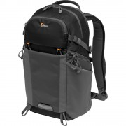Lowepro Photo Active BP 200 AW Rucsac Foto Black/Dark Grey