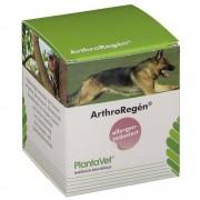 Plantavet GmbH, Biologische Tierarzneimittel PlantaVet® ArthroRegén®
