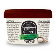 Royal Green Geurloze Kokosnootolie (250 ml) - Royal Green