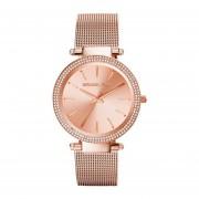 Reloj Michael Kors MK3369 - Color Oro Rosa