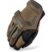 Mechanix Wear M-Pact Coyote 2013 - rukavice