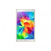 Refurbished-Very good-Galaxy Tab S (2014) HDD 16 GB White (WiFi)