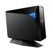 Asus BW-16D1H-U PRO Grabadora Blu-Ray/DVD Externa USB 3.0