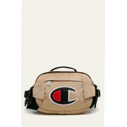 Champion - Чанта за кръст
