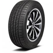 Kumho City Venture Comfort/Crugen Premium KL33 255/55R19 111V XL