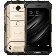 DOOGEE S60 Triple Proofing Phone, 6GB + 64GB