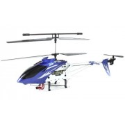 Blue Syma S031G Large 3 Channel Remote Helicopter Gyro