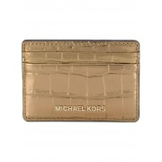 Michael Kors визитница 'Jet Set Travel' Michael Michael Kors
