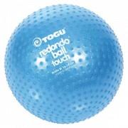 Redondo Ball Touch 22 cm