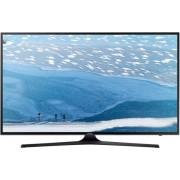 """Televizor TV 40"""" Smart SAMSUNG UE40KU6072UXXH,3840x2160 Ultra HD,HDMI,USB,T2 tuner"""