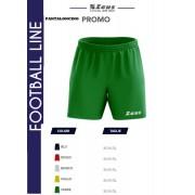 Zeus - Pantaloncino Calcio Promo