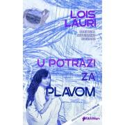 U-POTRAZI-ZA-PLAVOM-Lois-Lauri