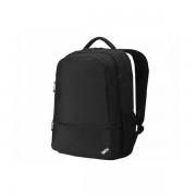 ThinkPad 15,6 Essential Backpack, 4X40E77329 4X40E77329