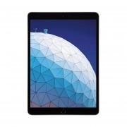 "Apple iPad Air 3 64GB Wi-Fi + Celular 10.5""-Space Gray"