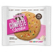 Lenny & Larrys Lenny & Larry's The Complete Cookie